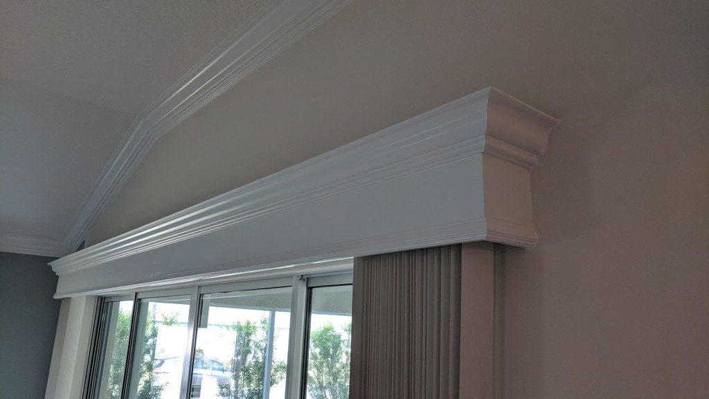 Cornice-Mantles-The-Villages-FL-1