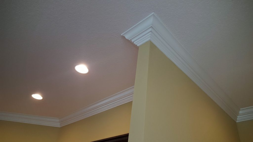 Crown-Molding-The-Villages2-1