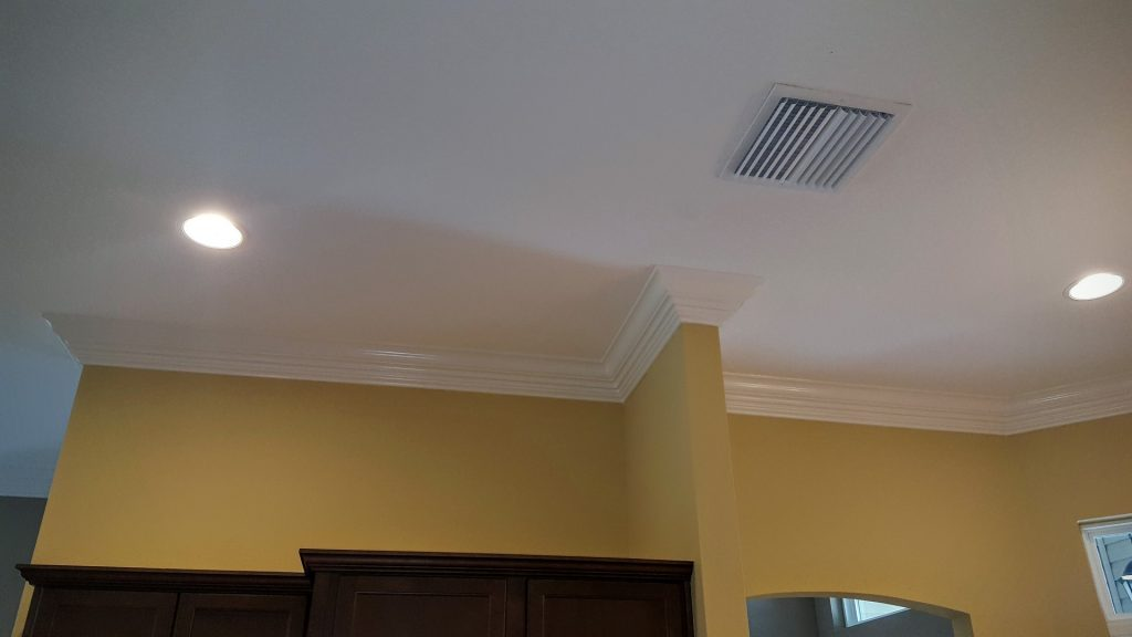 Crown-Molding-The-Villages3-1