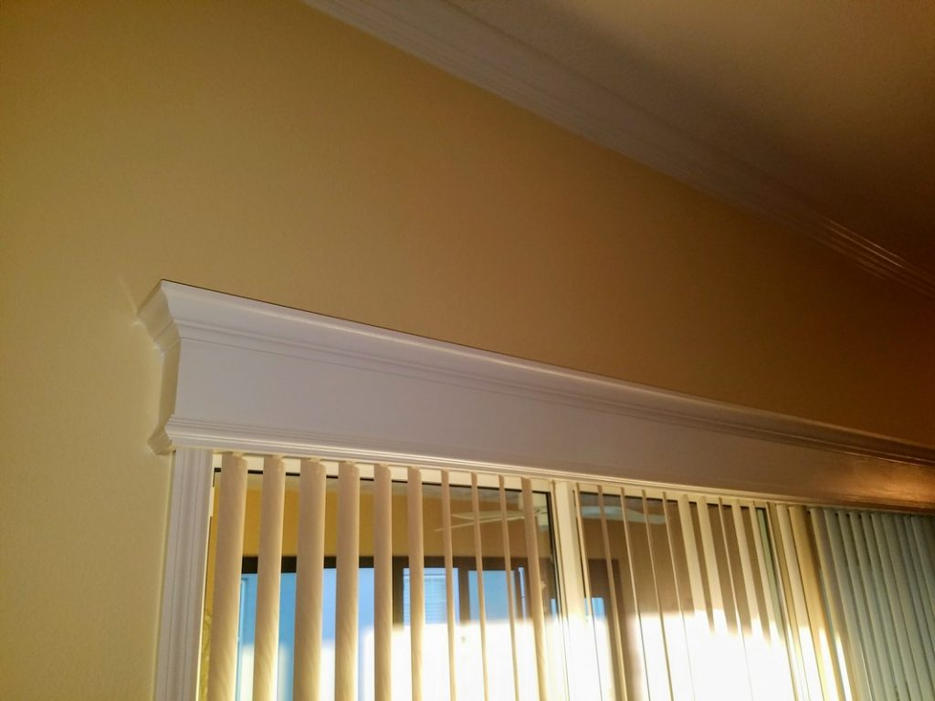 Custom-Cornice-Installation-in-The-Villages-34