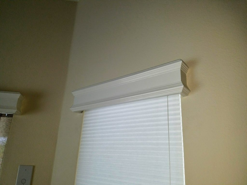 Custom-Cornice-Installation-in-The-Villages-35