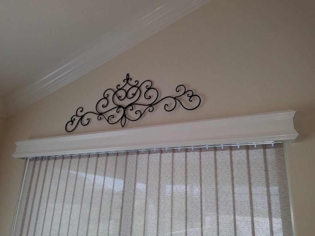 Custom-Cornice-Installation-in-The-Villages-36
