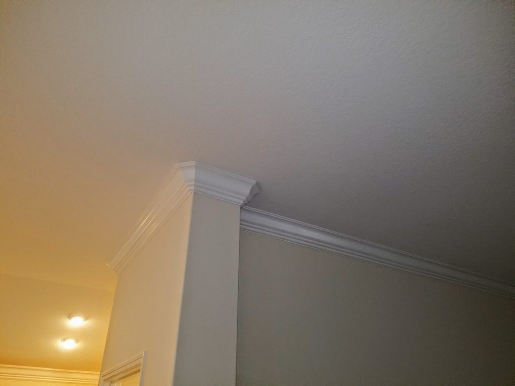Custom-Crown-Moulding-Installation-in-The-Villages-31