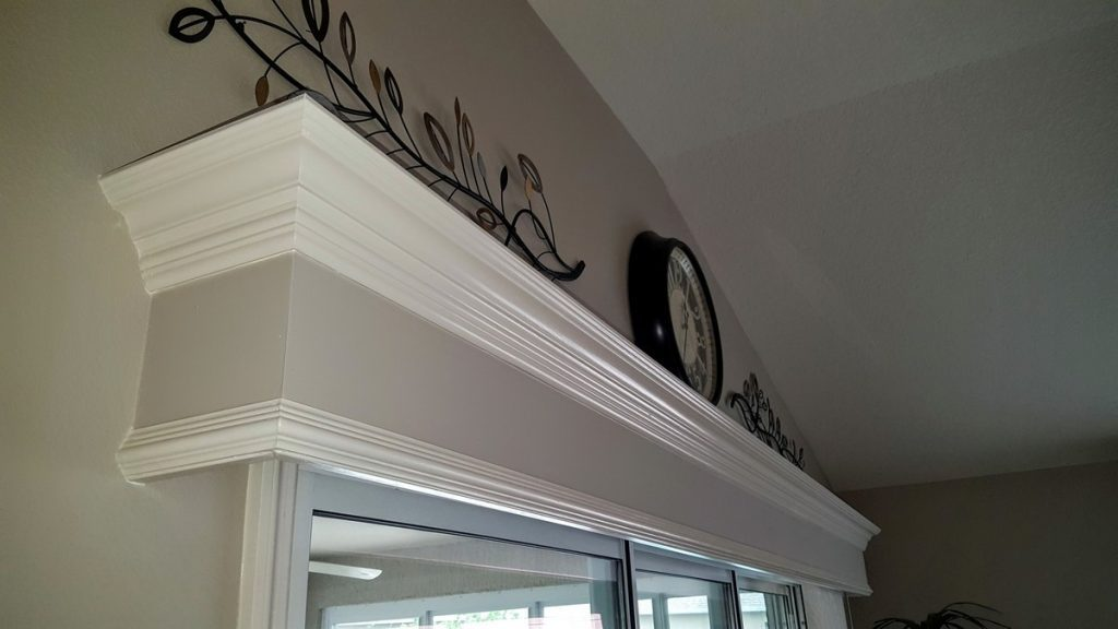 Custom-Mantle-and-Cornices1-1