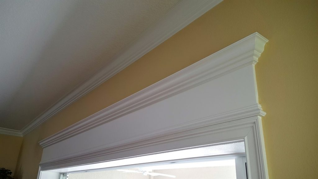 Custom-Mantle-and-Cornices1