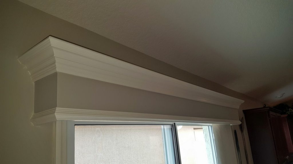 Custom-Mantle-and-Cornices3