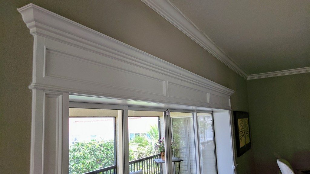 The-Villages-Cornice-and-Mantle-Installation-Services-1