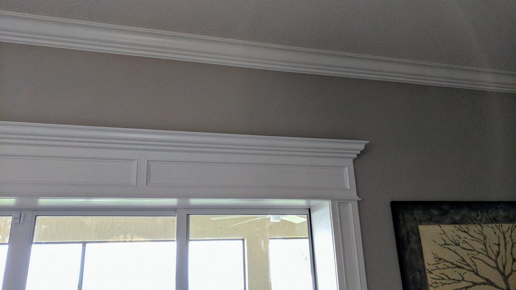 The-Villages-Cornice-and-Mantle-Installation-Services-2