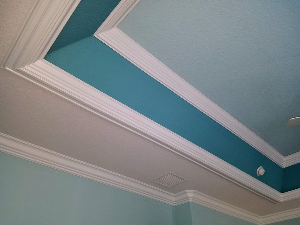 Tray-Ceiling-Custom-Installation-26
