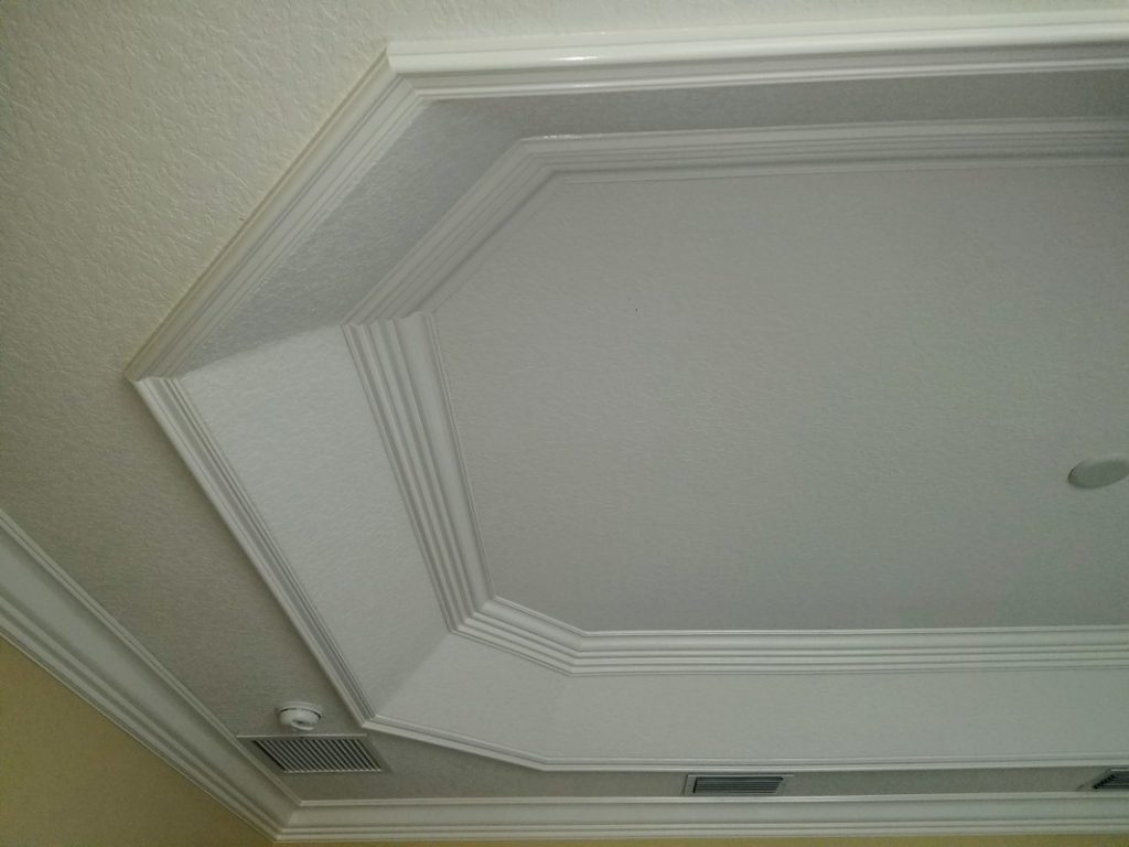 Tray-Ceiling-Custom-Installation-28