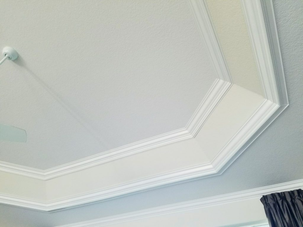 Tray-Ceiling-Custom-Installation-29