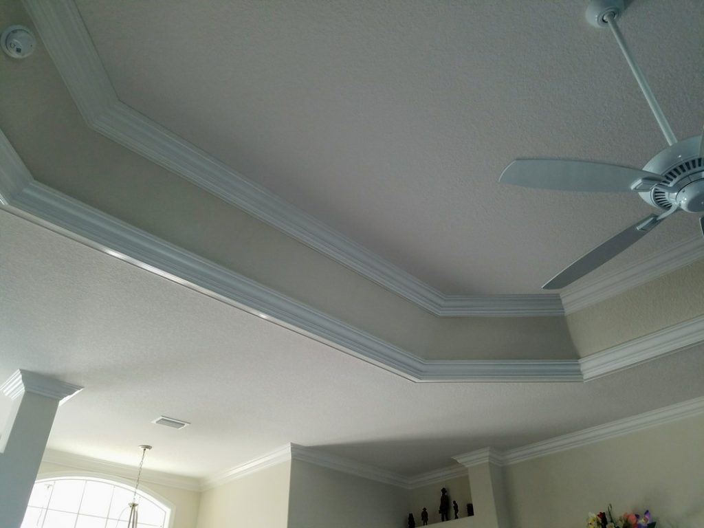 Tray-Ceiling-Custom-Installation-30
