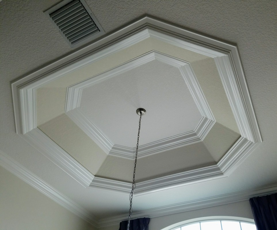 Tray-Ceiling-Custom-Installation-31