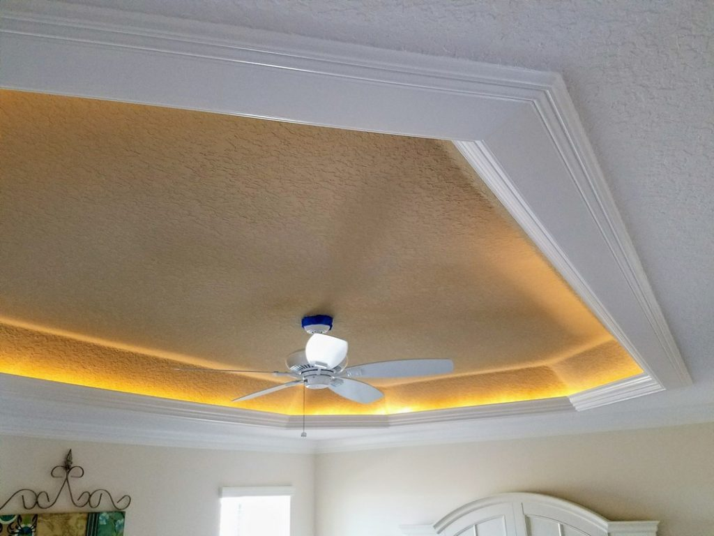 Tray-Ceiling-Custom-Installation32