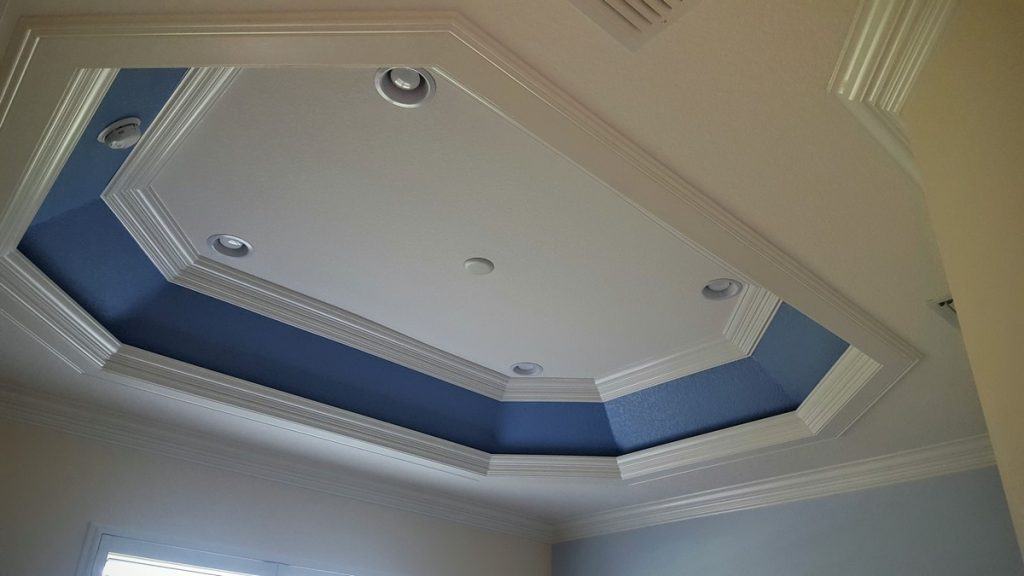 Tray-Ceiling-Trim-Out_JSR-1