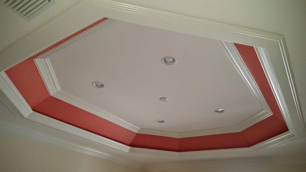 Tray-Ceiling-Trim-Out_JSR-2