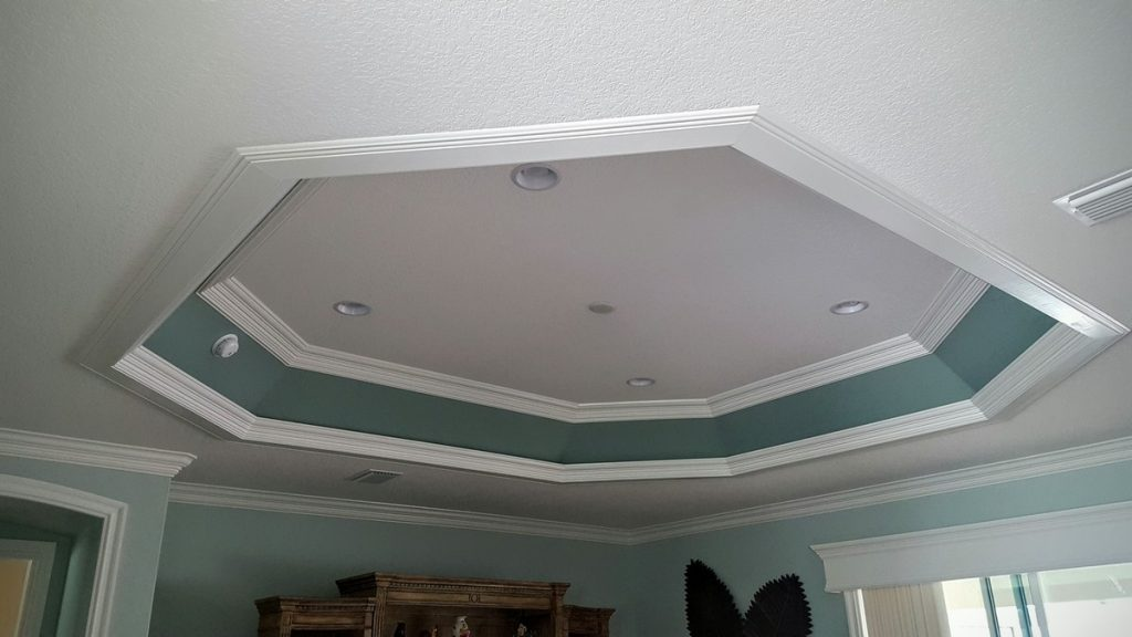 Tray-Ceiling-Trim-Out_JSR-3
