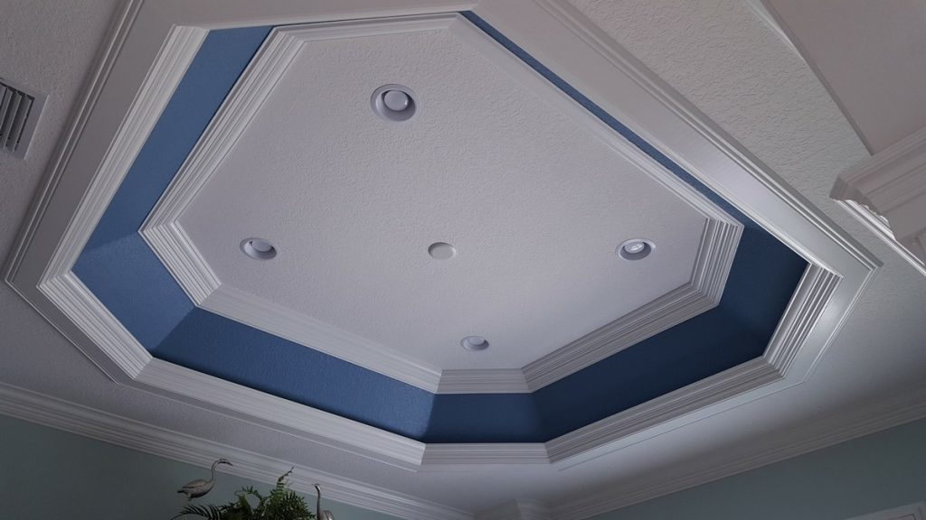 Tray-Ceiling-Trim-Out_JSR-4