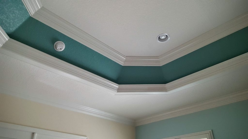 Tray-Ceiling-Trim-Out_JSR-5