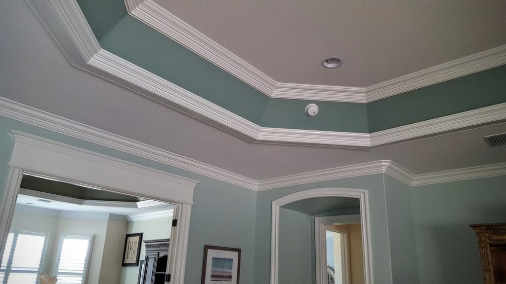 Tray-Ceiling-Trim-Out_JSR-6