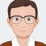 custom-trim-avatar