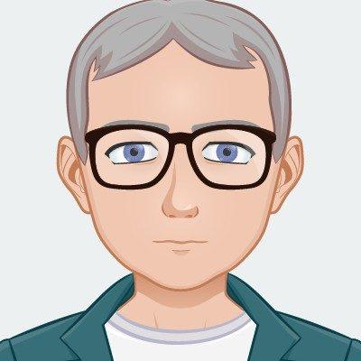 mantels-avatar