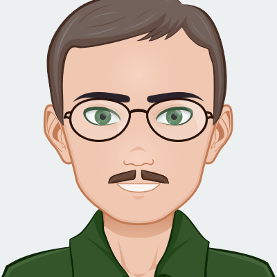 testimonial-avatars
