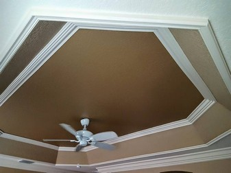 ceiling-tray-trim