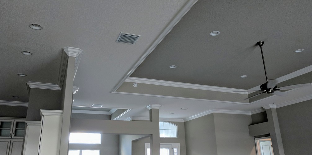 custom-crown-and-tray-ceiling-trimmed-out-slider