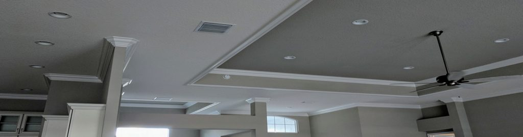 custom-crown-and-tray-ceiling-trimmed-out-slider-JSR