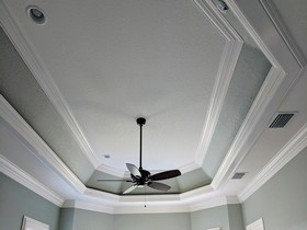 tray-ceiling-fan-trim-feature-image