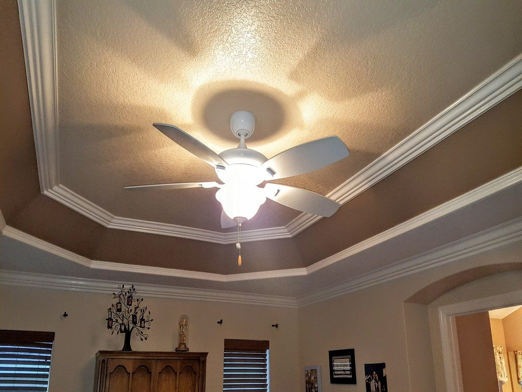 tray-ceiling-trim-out-the-villages-fl-1