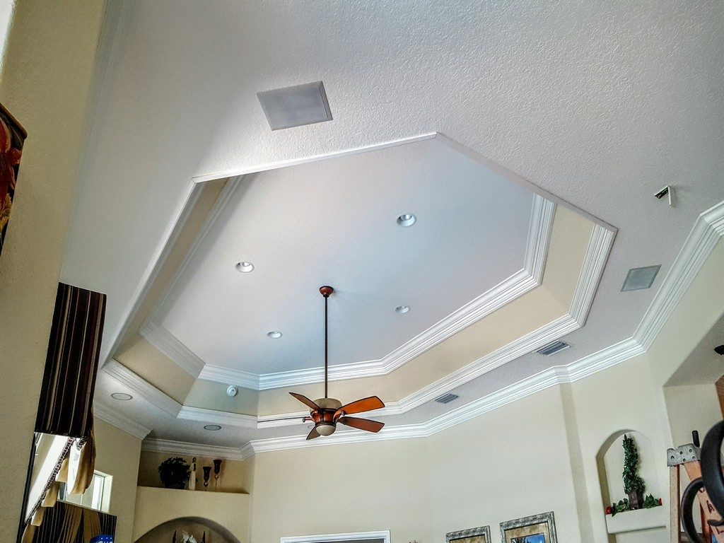 tray-ceiling-trim-out-the-villages-fl-10