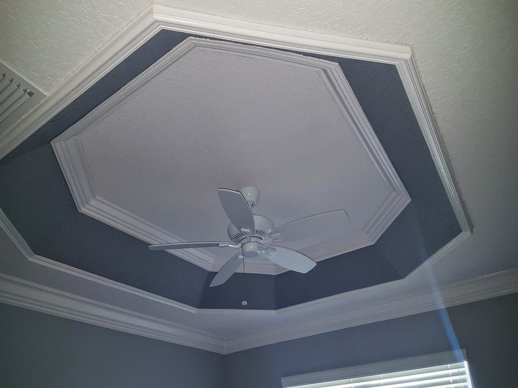 tray-ceiling-trim-out-the-villages-fl-11