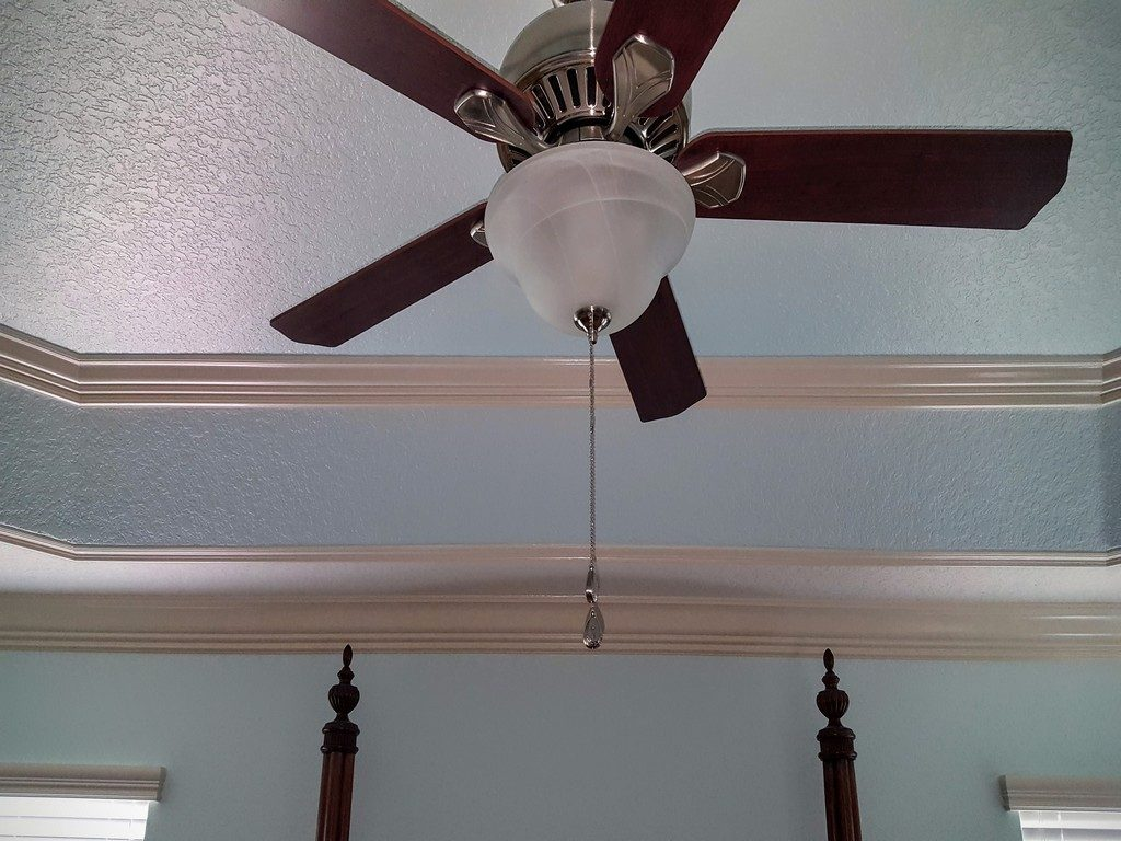 tray-ceiling-trim-out-the-villages-fl-12