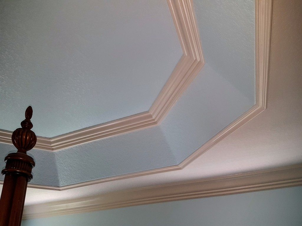 tray-ceiling-trim-out-the-villages-fl-13