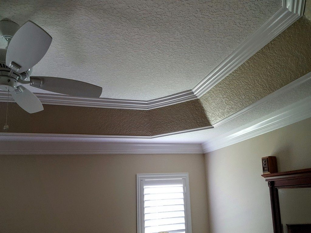 tray-ceiling-trim-out-the-villages-fl-14