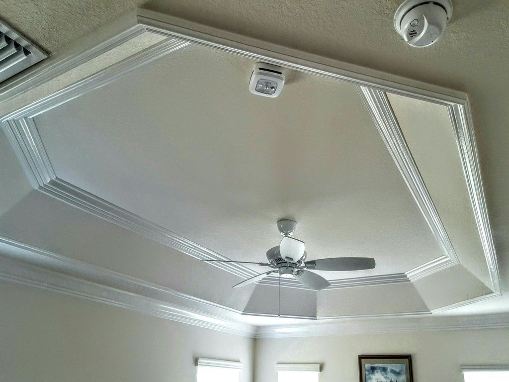 tray-ceiling-trim-out-the-villages-fl-15