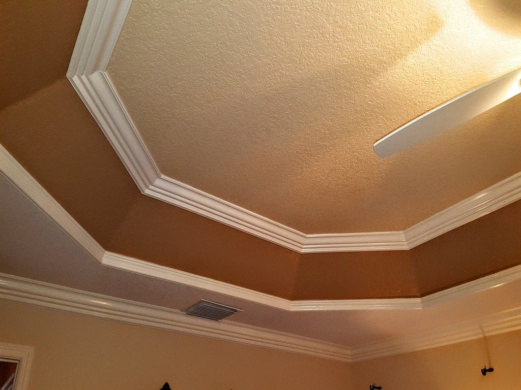 tray-ceiling-trim-out-the-villages-fl-2