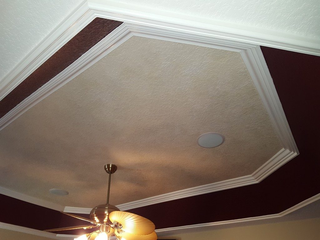 tray-ceiling-trim-out-the-villages-fl-4