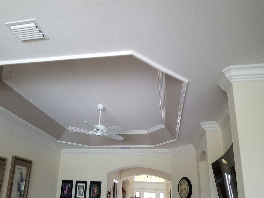 tray-ceiling-trim-out-the-villages-fl-5
