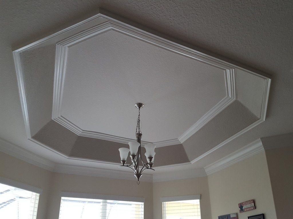 tray-ceiling-trim-out-the-villages-fl-6