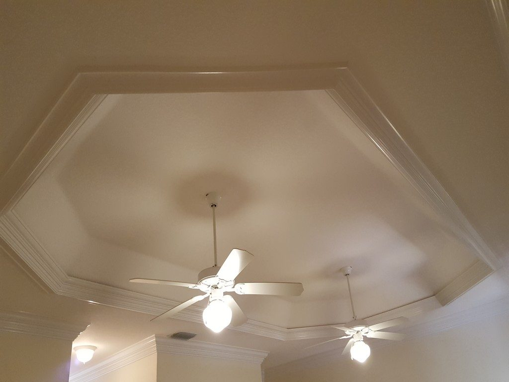 tray-ceiling-trim-out-the-villages-fl-7