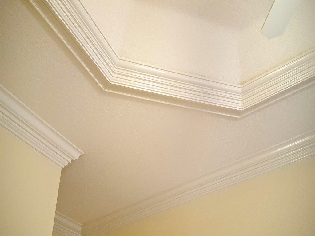 tray-ceiling-trim-out-the-villages-fl-8