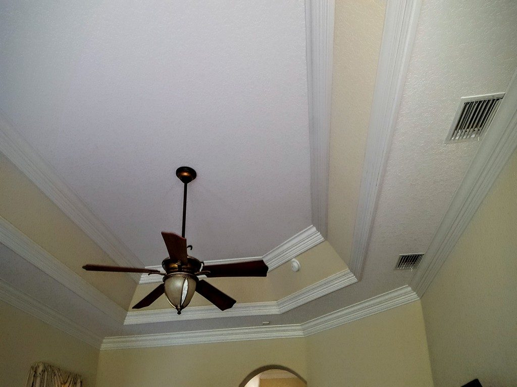tray-ceiling-trim-out-the-villages-fl-9
